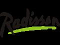 radisson-logo-1