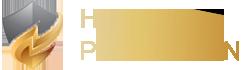 logo-human-protection