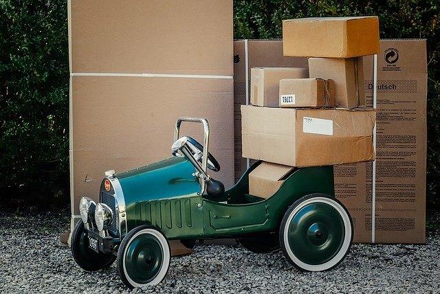 preparation-de-commande-transport-de-marchandises-aubagne