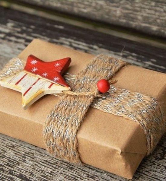 emballage-sur-mesure-transport-express-le-rousset