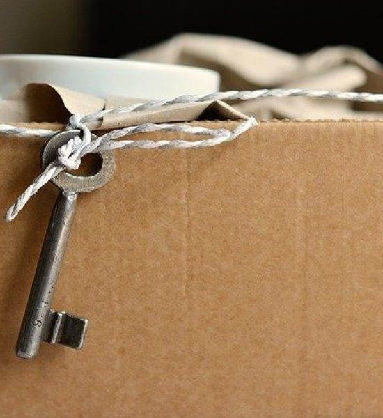preparation-commande-transport-marchandises-aix-en-provence