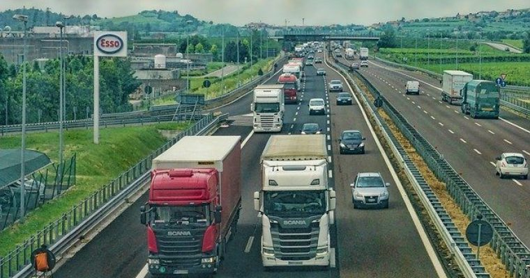 transport-express-matieres-dangereuses-rousset